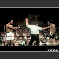 20 najlepszych bokserów wagi