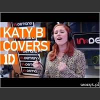 Katy B - Story of My Life  
