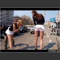 Rosja - stan umysłu